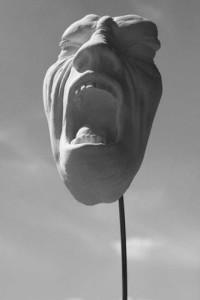 scream II